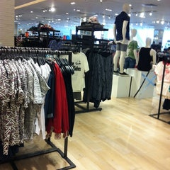 Photo taken at Forever 21 by Christion W. on 7/20/2014