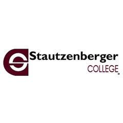 Photo taken at Stautzenberger College by Stautzenberger College on 5/12/2015