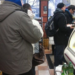 Photo taken at Othello Deli by Dianna L. on 2/8/2013