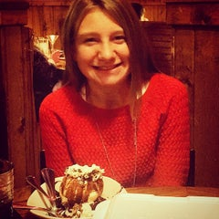 Photo taken at Outback Steakhouse by Crista A. on 12/6/2014