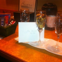 Photo taken at Embassy Suites Hot Springs - Hotel & Spa by David M. on 10/16/2012