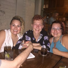 Photo taken at Bar Divani by Jeremy B. on 7/19/2015