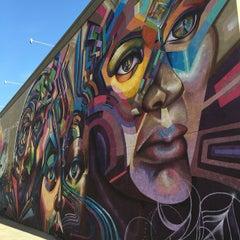 Photo taken at City of Santa Ana by Mo O. on 4/20/2015