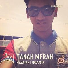 Photo taken at Pantai Timur Shopping Centre by Iqbal J. on 5/26/2013