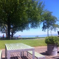 Photo taken at Hotel Wunderbar by Katrin K. on 6/7/2014