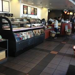 Photo taken at Starbucks by Jon S. on 8/20/2013