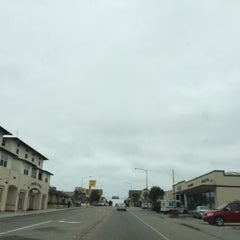 Photo taken at City of Castroville by Jon S. on 5/31/2014