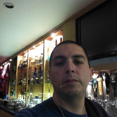 Photo taken at Big Sam's by J.R. G. on 10/26/2012