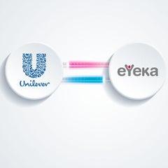 Photo taken at eYeka HQ by Nicolas B. on 6/10/2013