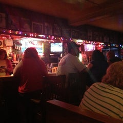 Photo taken at State Street Tavern by Alexander V. on 7/5/2013