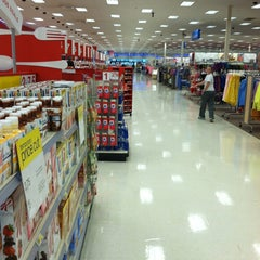 Photo taken at Target by F. Khristopher B. on 4/9/2013