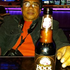 Photo taken at Sports Book @ Peppermill Casino by Mabelyn M. on 2/16/2014