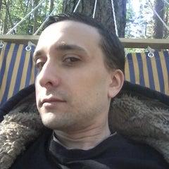 Снимок сделан в Suulajärvi - Ilola пользователем Darius M. 5/22/2015