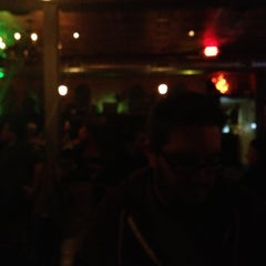 Photo taken at Deagan's Kitchen & Bar by Tricia M. on 10/23/2012