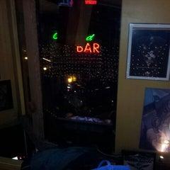 Photo taken at Village Pub by Elliot M. on 1/4/2013