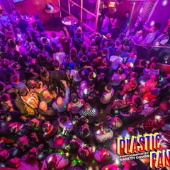 Photo taken at Eleven Nightclub by Eleven Nightclub on 3/29/2014