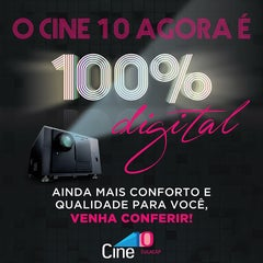 Photo taken at Cine 10 Sulacap by Cinesystem Cinemas on 3/10/2015