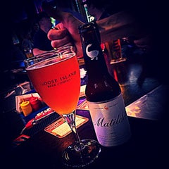 Photo taken at Sully's House Tap Room & Grill by Claudia B. on 9/18/2015