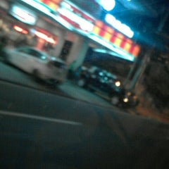 Photo taken at Lacson Street by Bea Therese V. on 12/25/2015