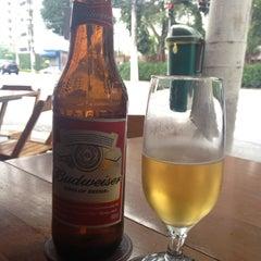 Photo taken at Bar São Jorge by Thaís S. on 6/15/2013