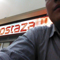Photo taken at Al Oeste Shopping by Kevin E. on 1/5/2015