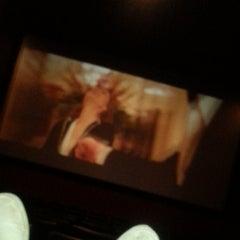 Photo taken at Regal Cinemas Stockton Holiday Cinema 8 by Johann V. on 3/11/2014