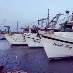 Photo taken at Corpus Christi Yacht Club by Hooman on 8/18/2014