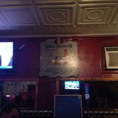 Photo taken at Copper Mine Pub by David C. on 6/27/2015