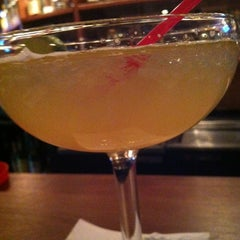 Photo taken at La Paloma Mexican Restaurant by Kim H. on 12/23/2012