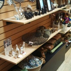 Photo taken at Global Gifts by Christopher G. on 12/29/2012
