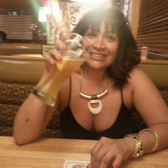 Photo taken at Applebee's by David G. on 9/22/2013