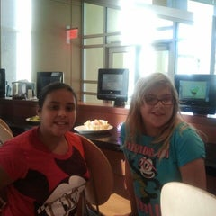 Photo taken at Couch Restaurants by Rebecca S. on 9/22/2013