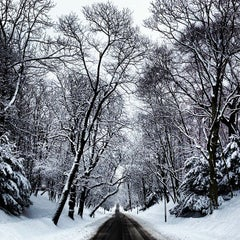 Photo taken at Agrykola by Roody102 on 2/20/2013