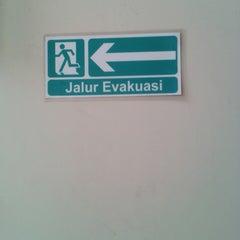 Photo taken at Dukuh Kupang by Dimas H. on 6/28/2013