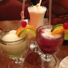 Photo taken at Mamacitas Mexican Restaurant by Christina D. on 8/10/2013