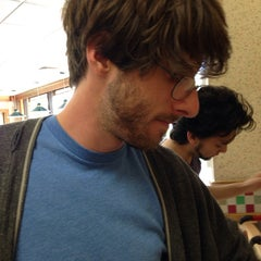 Photo taken at Wendy's by Cailyn E. on 6/27/2014