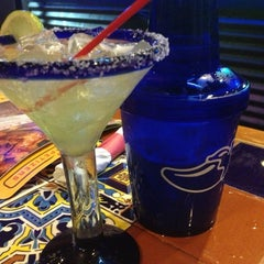 Photo taken at Chili's Grill & Bar by David E. on 6/23/2013