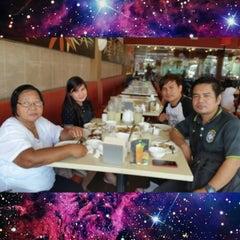 Photo taken at Hap Chan by Kate E. on 3/8/2015