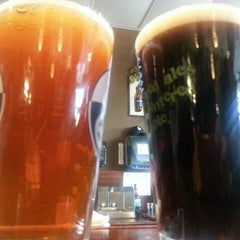 Photo taken at Special Brews Bottle Shop by Mark G. on 6/15/2013