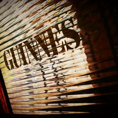 Photo taken at Fadó Irish Pub & Restaurant by DF (Duane) H. on 4/8/2013