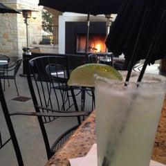 Photo taken at Stone Werks Big Rock Grille by Ryan R. on 3/6/2014