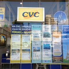 Photo taken at CVC by Jóta J. on 6/8/2013