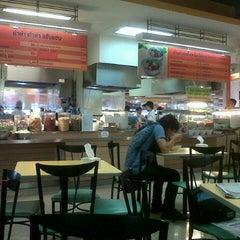 Photo taken at Plus Shopping Mall (พลัส ช้อปปิ้งมอลล์) by API'Z R. on 5/6/2013