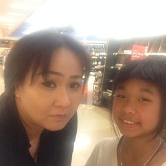 Photo taken at Ralphs by Sudawadee C. on 4/29/2014