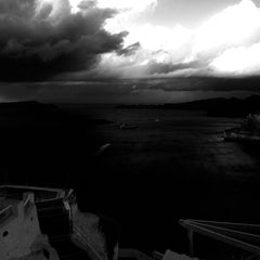 Photo taken at Suites of the Gods by Kostas A. on 10/17/2013
