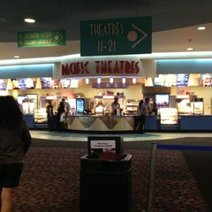 Photo taken at Pacific Theatres Winnetka 21 by Leslie L. on 7/5/2013