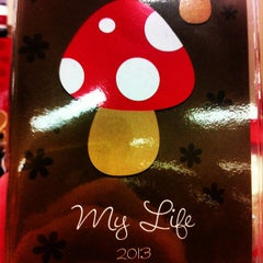 Photo taken at Target by S R. on 10/27/2012