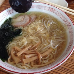 Photo taken at Ippon Yari by Mary on 7/28/2014