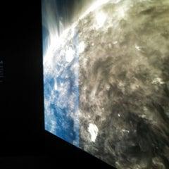 Photo taken at NASA Goddard Space Flight Center by Jeffrey W. on 3/12/2015