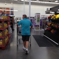 Photo taken at Sam's Club by Vicky H. on 10/10/2013
